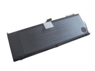 "A1382 apple MacBook Pro 15"" A1286 MC721LL/A MD322LL/A MD103LL/A 6600mah Ersatz Akku"