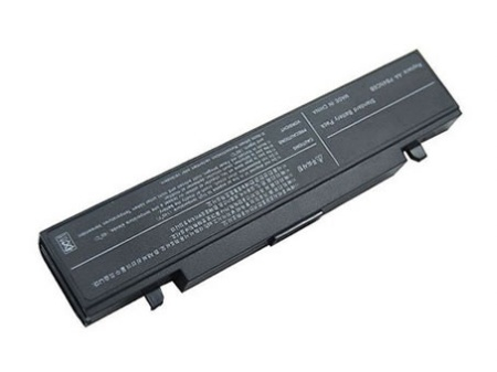 SAMSUNG NP-RV510-A05-IT NP-RV510-A08-IT Ersatz Akku