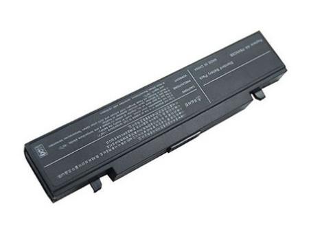 Samsung NP-RC530-S01IT NP-RC530-S01NL Ersatz Akku