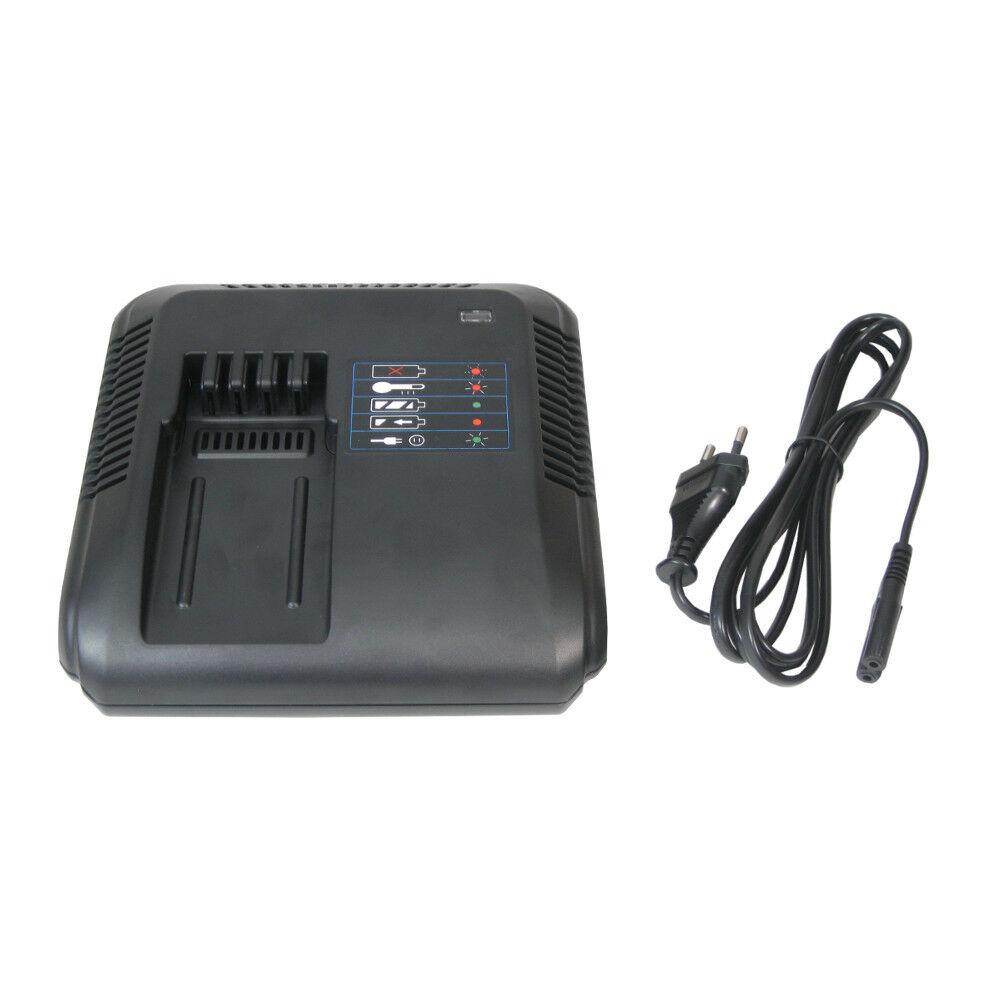 24V Ladegerät für Dewalt DE0240,DE0240-XJ,DE0241,DE0243,DE0243-XJ,DW0240,DW0242