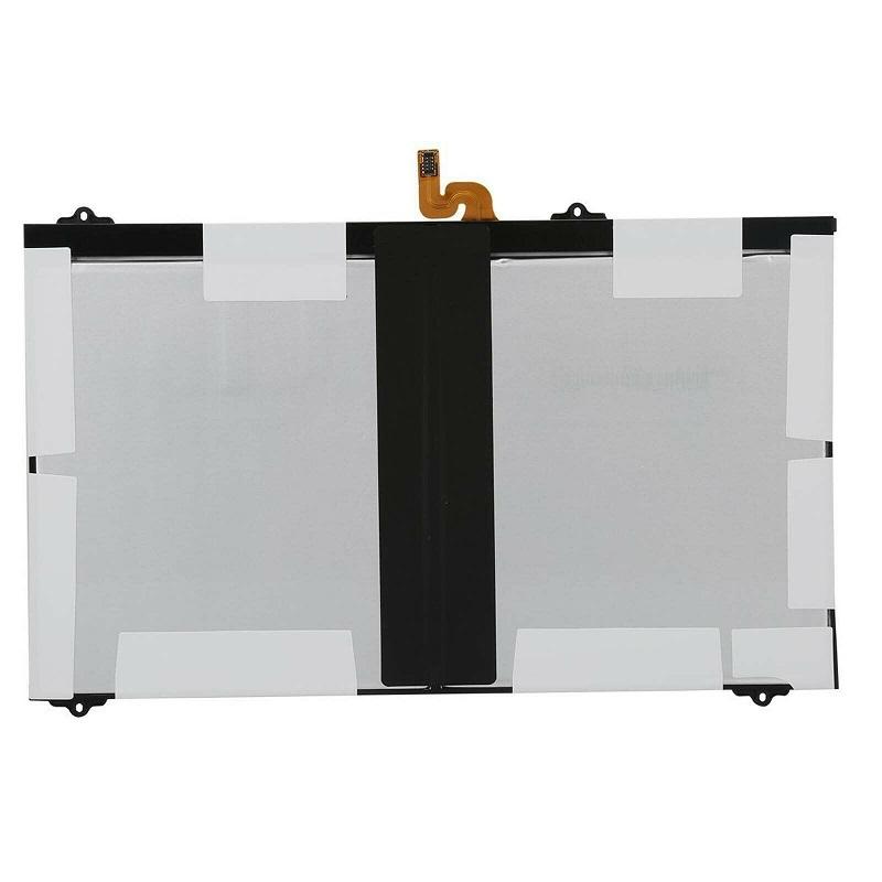 Samsung Galaxy Tab S2 9,7 T810 T815 T813 BT810ABE 5870mAh Ersatz Akku