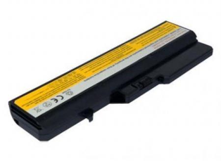 Lenovo IdeaPad Z560M Z565 4311 Z570 1024 Z570A Z575 1299 Ersatz Akku