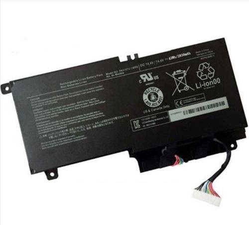 Laptop Batterie, Elektrowerkzeug Akku, by batteryplus.at