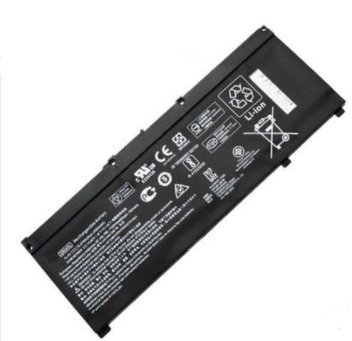 HP OMEN 15-CE000 HSTNN-IB7Z 917724-855 917678-171 Ersatz Akku