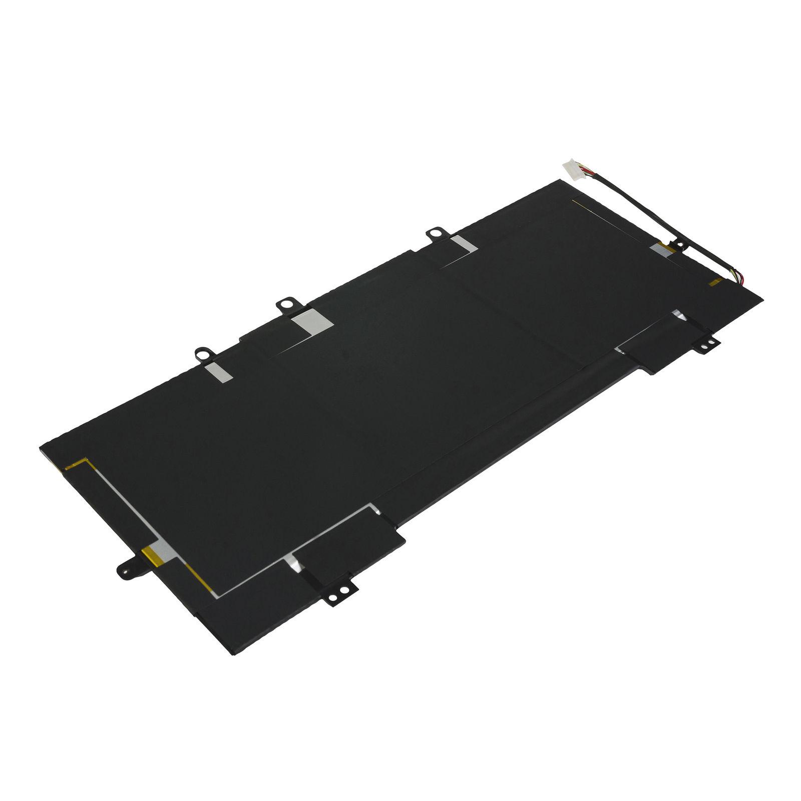 HP VR03XL 816238-850 HSTNN-IB7E Envy 13-d001tu 13-d004tu Ersatz Akku